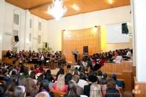 Atelier Coral Suceava 2012 - vineri (16)