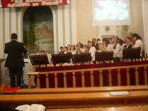 Dorohoi - biserica baptista (10)