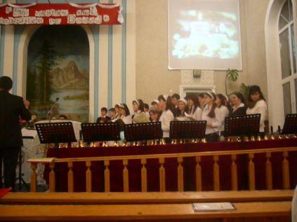 Dorohoi - biserica baptista (11)