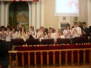Dorohoi - biserica baptista (13)