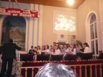 Dorohoi - biserica baptista (2)