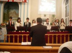 Dorohoi - biserica baptista (7)