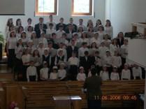 Iasi - 11 iunie 2006 (1)
