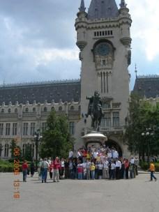 Iasi - 11 iunie 2006 (11)