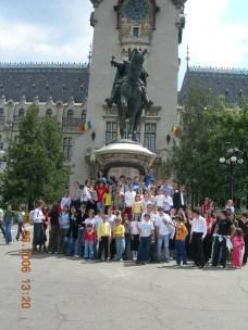 Iasi - 11 iunie 2006 (14)