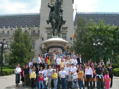 Iasi - 11 iunie 2006 (15)