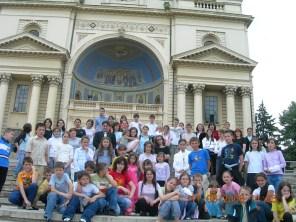 Iasi - 11 iunie 2006 (23)