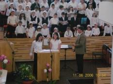 Iasi - 11 iunie 2006 (6)
