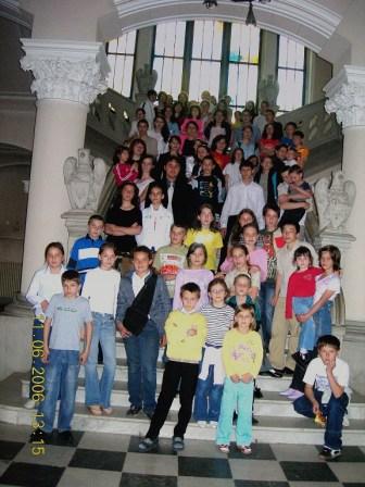 Iasi - 11 iunie 2006 (8)