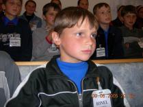 Marginea - cor copii (10)