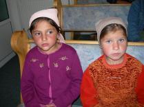 Marginea - cor copii (63)