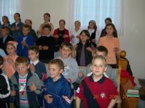 Marginea - cor copii (90)