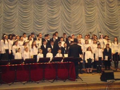 RVE - Suceava - concert (2)