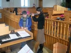 Suceava - repetitie - flaut (4)