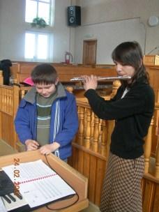 Suceava - repetitie - flaut (5)