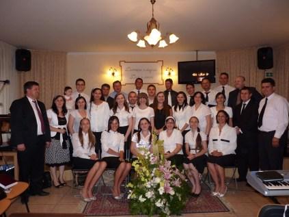 a Padova - inaugurare cor mixt (27)
