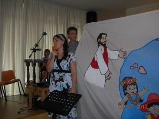 El Salvador - pictura a copiilor (7)