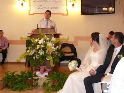 Nunta - prima.. (14)