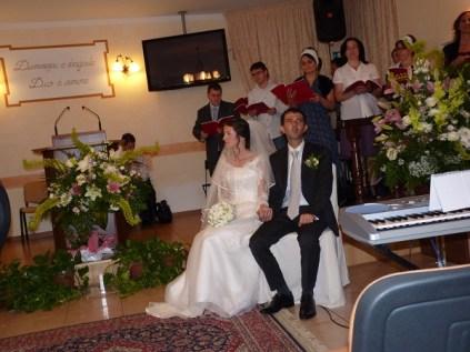 Nunta - prima.. (17)