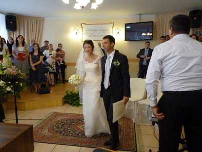 Nunta - prima.. (22)