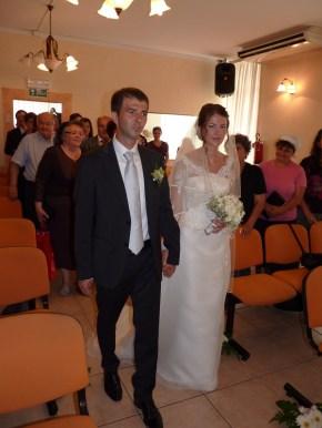 Nunta - prima.. (5)