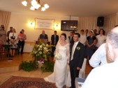 Nunta - prima.. (6)