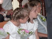 Nunta - prima.. (8)