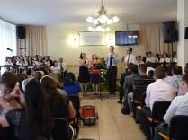 Padova - inaugurare cor mixt (103)