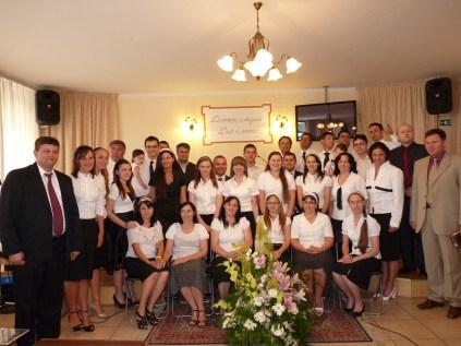 Padova - inaugurare cor mixt (12)