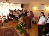 Padova - inaugurare cor mixt (16)