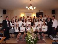 Padova - inaugurare cor mixt (21)