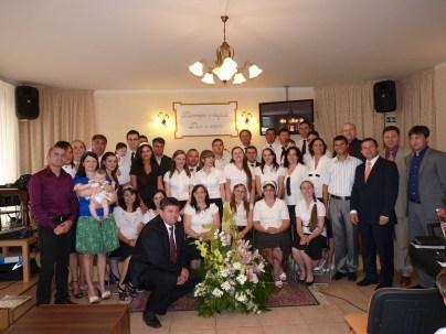 Padova - inaugurare cor mixt (30)