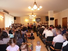 Padova - inaugurare cor mixt (33)