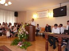 Padova - inaugurare cor mixt (34)