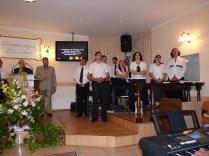 Padova - inaugurare cor mixt (37)
