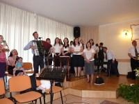 Padova - inaugurare cor mixt (38)