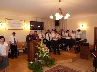 Padova - inaugurare cor mixt (51)