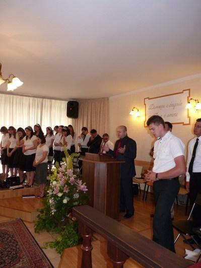 Padova - inaugurare cor mixt (54)
