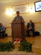 Padova - inaugurare cor mixt (59)