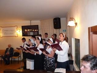 Padova - inaugurare cor mixt (66)