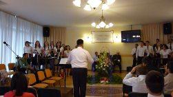 Padova - inaugurare cor mixt (75)