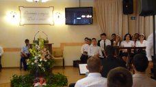 Padova - inaugurare cor mixt (80)