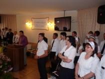 Padova - inaugurare cor mixt (82)