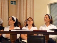 Padova - inaugurare cor mixt (86)