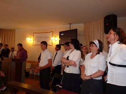 Padova - inaugurare cor mixt (87)