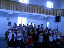Partesti - copii- Alexandru Groza (3)