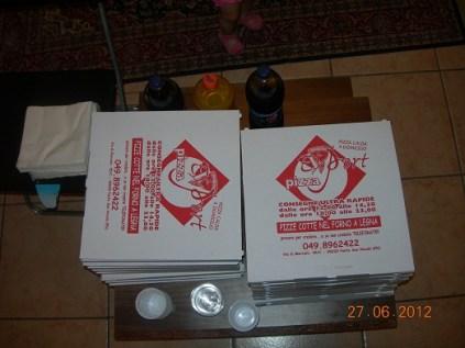 Tort si pizza (1)