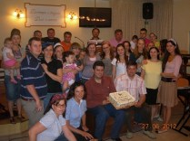Tort si pizza (11)