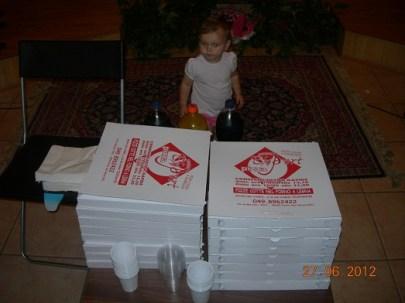 Tort si pizza (2)