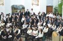 ACJ Suceava - Betel - 26 ian 2014 (4)